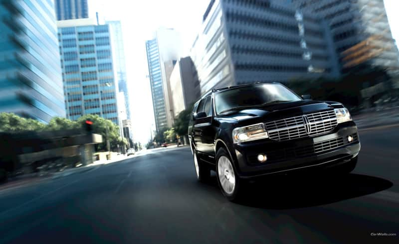 Newark airport Taxi and limousine service in NJ