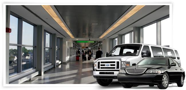 jfk airport transportation