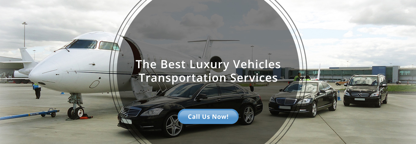 JFK Airport Limousine in Lyndhurst, NJ 07071