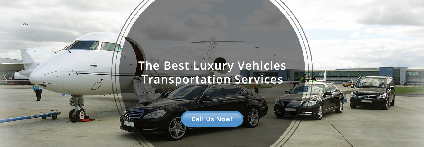 Bergen County Car Service To Newark Airport