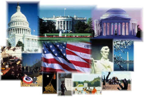 student_travel_to_Washington_DC_2